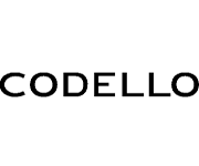 Codello Logo
